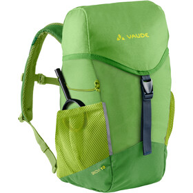 VAUDE Skovi 10 Backpack Kids, apple